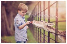 www.focus-pocus.nl baby & kinderfotografie