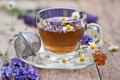 Tea Time Basics: Elevenses, Afternoon Tea, and High Tea Menopause, Carl Von Linné, Euphorbia Pulcherrima, Low Estrogen, Lavender Tea, Chamomile Tea, Tea Blends, Natural Home Remedies, High Tea