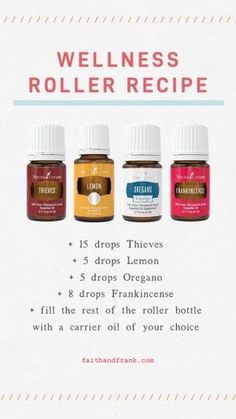 Essential oils are powerful extracts though to have powerful healing properties. Aromatherapy is a holistic method practices to improve the physical, emotional or mental health of patients. Proponents of the oils also recommend their . Oregano Essential Oil, Thieves Essential Oil, Essential Oil Uses, Young Living Oils, Young Living Essential Oils, Young Living Oregano, Young Living Raven, Young Living Thieves, Doterra