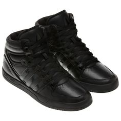 buy popular 01554 fa87d adidas Court Attitude Shoes Q32946