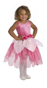 This sweet pink tulip fairy costume by Little Adventures is sure to be your little girl's favorite! Magical wishes will come true in this dress. This enchanting fairy dress-up has two layers of hot pink sparkle organza with a delicate scalloped edge over Girls Dress Up, Dress Up Outfits, Dress Up Costumes, Doll Costume, Little Girl Dresses, Girl Costumes, Nice Dresses, Kids Outfits, Flower Girl Dresses
