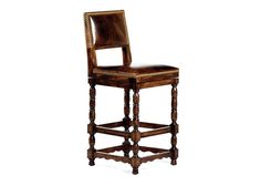 Products | Bar Stools and Game Chairs | Hancock and Moore