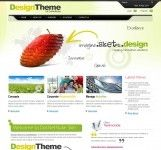 Occasions à Saisir : Votre site Web pro à partir de 3900 DH TTC Site Web, Occasion, Morocco