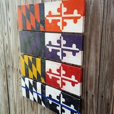 Maryland distressed on etsy a global handmade and vintage maryland distressed on etsy a global handmade and vintage marketplace do it yourself pinterest vintage marketplace maryland and etsy solutioingenieria Choice Image