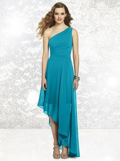 HOLD THE PHONE!!!!  Social Bridesmaids Style 8130 http://www.dessy.com/dresses/bridesmaid/8130/?color=oasis&colorid=995#.Up-oeNJDtHU