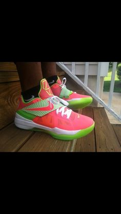 85ace648d4b878 15 Best Kickz images