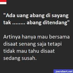 Ebook Peribahasa Indonesia