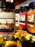 Swan Creek Scented Candles Locally Made in Sandusky, Ohio  Available at our Lebanon, Ohio location