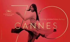 Hebergeur d'image6ème épisode du journal de bord cannois de Robin Fender avec notamment la critique de The Villainess et l'ébauche à mi-parcours d'un palmarès perso #Cannes2017