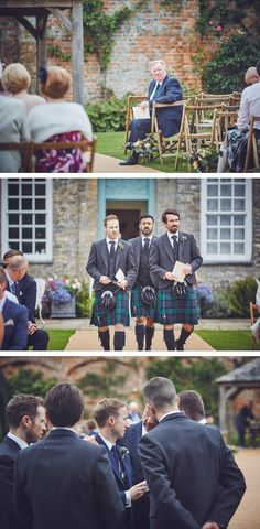 Some of our favourite photos from Emma and Ross's laughter-filled wedding day at the stunning Kingston Estate in Devon by team of two documentary wedding photographers Nova Emma Ross, Kingston, Devon, Documentaries, Laughter, Nova, Wedding Day, Wedding Photography, Bride