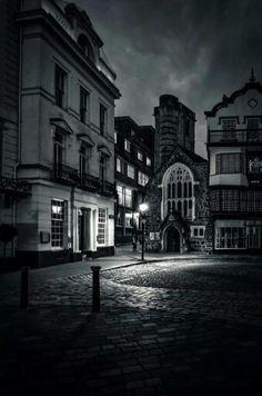 Camden envie de voyages pinterest envie et voyages - Lincroyable maison book tower londres ...