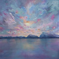 Melissa McKinnon, Calgary painter, Calgary paintings, original paintings, landscape paintings, mountain paintings, Paintings of Banff, paintings of mountains, paintings of lakes, Mount Rundle painting, Vermillion Lakes painting, abstract paintings, abstract, modern, contemporary, fine art, art, Calgary, Alberta, Canada, Canadian Rocky Mountains, Banff, Canmore, Lake Louise, Edmonton artist,Vancouver artist, Colorado Artist, Montreal Artist, Toronto Artist, Halifax Artist, Otta...