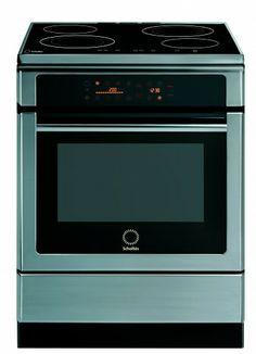 Scholtes CI96I Villanytűzhely Oven, Kitchen Appliances, Diy Kitchen Appliances, Home Appliances, Ovens, Kitchen Gadgets