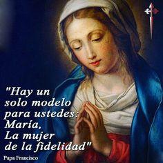 Pin En Posts Caballeros De La Virgen El camino más directo a su hijo; pin en posts caballeros de la virgen