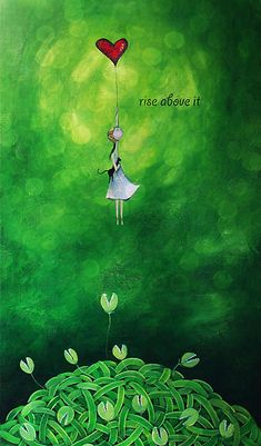 Rise above it ( Words of Wisdom / Quotes / Positive / Inspiration ) Art And Illustration, Illustrations, Me Quotes, Famous Quotes, Reiki Quotes, Bird Quotes, Courage Quotes, Karma Quotes, Happy Quotes