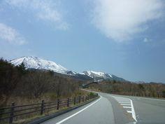Kitakaruizawa