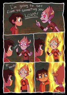 Heeeyy~<<<< okay so I don't really ship but this could be a bro thing right? Like he could love him in a bro way right? No? Yes? Maybe?!?