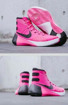 separation shoes e51f6 0b4c2 2014 cheap nike shoes for sale info collection off big discount.New nike  roshe run,lebron james shoes,authentic jordans and nike foamposites 2014  online.