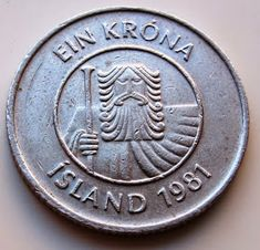 Get the value, prices and worth of everyday money. Pennies, nickels, quarters, dimes from every place and every time. Sell Old Coins, Old Coins Worth Money, German Coins, Euro Coins, Metal Prices, Coin Worth, Copper Nickel, World Coins, Dollar Coin