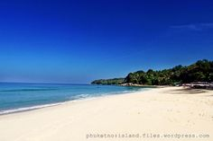 Why choose Phuket?  Thailand's two favourite islands, Phuket and Koh Samui, each have their own special attractions. On Phuket, the holiday choices are diverse enough to cater to the full spectrum of interests and aspirations.  Read more: http://www.blog.luxuryvillasandhomes.com/why-choose-phuket/