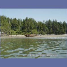 2004_6373_Burnett_Bay.html