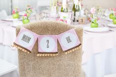 """Photo 1 of 27: Cowgirl Baby Shower / Baby Shower/Sip & See """"Cowgirl Chic Baby Shower"""" 