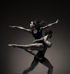 Scottish Ballet. ♥ Wonderful! www.thewonderfulworldofdance.com #dance