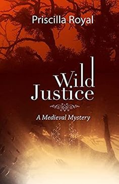 Buy Wild Justice by Priscilla Royal and Read this Book on Kobo's Free Apps. Discover Kobo's Vast Collection of Ebooks and Audiobooks Today - Over 4 Million Titles! Got Books, Books To Read, Love Book, This Book, Shocking News, Agatha Christie, What To Read, Free Reading, Book Photography