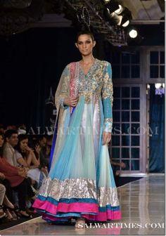 Manish Malhotra Anarkali Suits | Anarkali Dresses & Suits from Bollywood India, Bridal Churidar ...