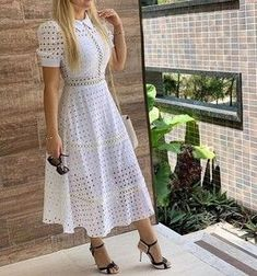 Source by Dresses indian Stylish Dresses, Simple Dresses, Elegant Dresses, Beautiful Dresses, Casual Dresses, Pretty Dresses, Casual Pants, Modest Fashion, Fashion Dresses