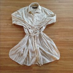 Mark Jacobs dress Like new no damage Marc Jacobs Dresses Midi