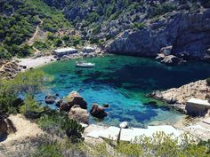 Best Places To Visit In Ibiza In September 2016 - Wanderlust Chloe