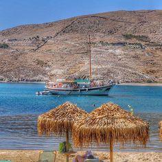 Lemnos Island   www.instagram.com/definitelygreece/
