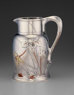 Image detail for -TIFFANY (Louis Comfort Tiffany)
