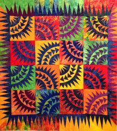 http://www.quiltworx.com/patterns/dancing-batiks/