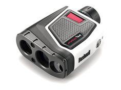 Bushnell Pro 1M Tournament Edition Rangefinder - 205107