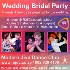 Dance, Facebook, Bridal, Couples, Party, Wedding, Dancing, Valentines Day Weddings, Couple