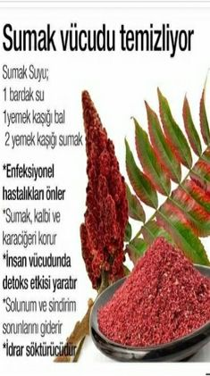bilgileer lik A Healthy Life For a healthy life. Health Tips, Health And Wellness, Health Fitness, Natural Medicine, Herbal Medicine, Healthy Beauty, Health And Beauty, Cinnamon Benefits, Natural Health Remedies