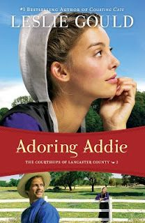 """Read """"Adoring Addie (The Courtships of Lancaster County Book by Leslie Gould available from Rakuten Kobo. A New Amish Romance from Christy Winner and Bestselling Author Leslie Gould When Addie Cramer's mutter and daed decide P. Amish Books, Lancaster County, Fiction Writing, Knowing God, Paperback Books, The Guardian, Bestselling Author, The Help, Books To Read"""
