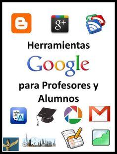 Ebook gratuito: Herramientas escondidas de Google para profesores y alumnos    Puedes descargar una copia en: http://www.totemguard.com/aulatotem/2012/04/ebook-gratuito-herramientas-escondidas-de-google-para-profesores-y-alumnos/