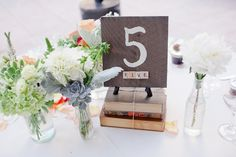 Photography: leila brewster photography - leilabrewsterphotography.com Event Design: {bookend events} - bookendevents.com Coordination: One Darling Day - onedarlingday.blogspot.com   Read More on SMP: http://stylemepretty.com/vault/gallery/10074