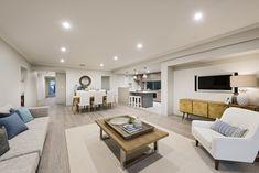 #diningroom #loungeroom #livingroom #kitchen