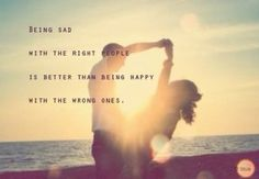relationship, friends, happy people, being happy, thought, inspirational quotes, happiness, beauty, true stories