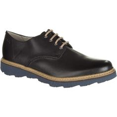 Clarks Frelan Walk Shoe - Men's from Backcountry.com. Saved to Corey?!. Shop more products from Backcountry.com on Wanelo.