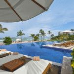 The St. Regis Punta Mita Resort and LivePuntaMita.com have joined together to offer a very special offer: Sunsational Savings at St. Regis Punta Mita – 3rd Night Free!