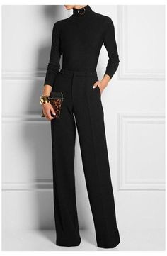 Casual Winter Outfits, Winter Outfits For Work, Autumn Outfits, Stylish Outfits, Classy Outfits, Summer Outfits, Winter Work Clothes, Summer Shorts, Elegantes Business Outfit