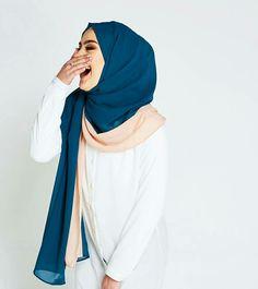 blue, fashion, and funny -kuva