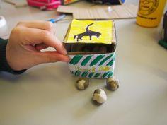 Hawick balls, Drumlanrig. #artchangeslives #regeneration #crafting