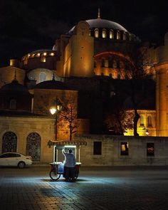 Travel insurance is just one of things that are necessary when traveling abroad. Travel insurance can be a very practical solution to providing protection for unexpected emergencies while traveling. Wonderful Places, Beautiful Places, Hagia Sophia Istanbul, Turkey Places, Istanbul Travel, City Landscape, Istanbul Turkey, Travel And Leisure, Travel Abroad