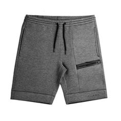 0c4ba79607 2018 summer new mens fitness shorts Fashion leisure Bodybuilding Workout  male Calf-Length short pants Brand Sweatpants